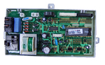 PCB Assembly MFS-DV203L-00 for Samsung Dryers