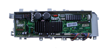 PCB Assembly MFS-WF203L-T0  for Samsung Washers