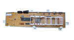 PCB Parts Assembly MFS-P801H-00 for Samsung Washers