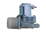Water Valve DC62-30314K for Samsung Washers