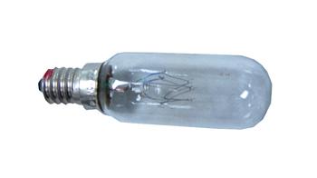Incandescent Lamp 130V 30W 4713-001145 for Samsung Refrigerators