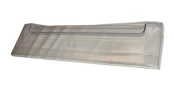Mid Tray Cover W2-PJT DA63-01272A for Samsung Refrigerators