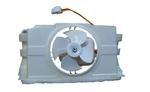 Motor Support Assembly DA97-01948A for Samsung Refrigerators