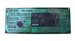 PCB Assembly OAS-ABMAIN-00