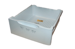 Tray Assy W2-PJT 50 for Samsung Refrigerators