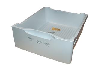 DA97-00682E Tray Assy W2-PJT 50 for Samsung Refrigerators