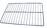Flat Oven Rack DG75-01001A for Samsung Ovens-Ranges