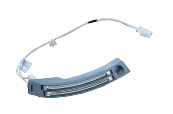 DC97-08889A Samsung Dryer Sensor Guide Assembly