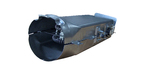 Heater Dry Duct Assembly DC97-14486A for Samsung Dryers