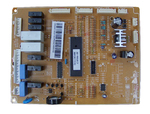 PCB Assembly DC92-00160A for Samsung Dryers