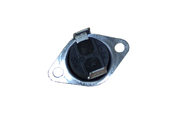 DC47-00015A Samsung Dryer Thermostat B-2 250V 25A