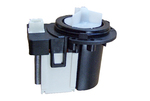 Drain Pump Motor DC31-00054A for Samsung Washers