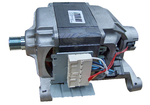 Motor DC31-00002D for Samsung Washers