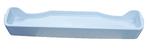 Refrigerator Guard DA63-01262B for Samsung Refrigerators