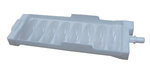 Ice Tray DA63-02284A for Samsung Refrigerators
