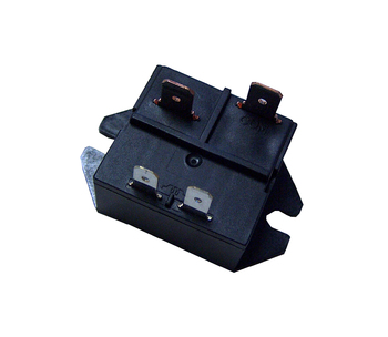 Power Relay 3501-000260 for Samsung Dishwashers