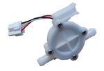Flow Sensor DD32-00004A for Samsung Dishwashers