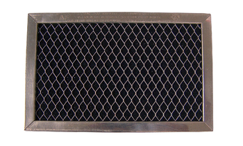Charcoal Air Filter DE63-00367E for Samsung Microwaves