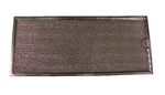 Air Filter DE63-00196A for Samsung Microwaves