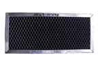 Modular Charcoal Filter DE63-00367D for Samsung Microwaves