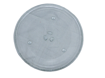 Glass Cooking Tray DE74-20016A for Samsung Microwaves