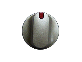 Infinite Switch Knob DG97-00090D for Samsung Ovens-Ranges