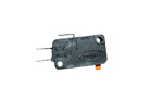 Micro Switch 125/250 VAC 3405-001034 for Samsung Microwaves