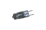 Halogen Lamp 4713-001165 for Samsung Microwaves