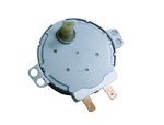 Drive Motor DE31-10154A for Samsung Microwaves