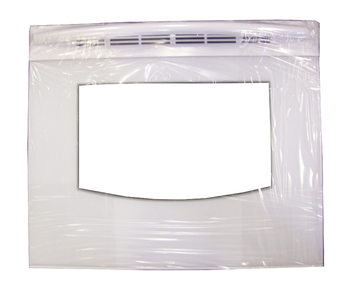Door Sub Assembly DG94-00073B for Samsung Ovens-Ranges