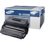 Samsung ML-D4550B Toner Cartridge - Black