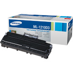 Samsung ML-1210D3 Toner Cartridge - Black