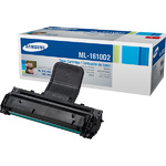 Samsung ML-1610D2 Toner Cartridge - Black
