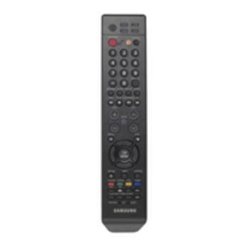 BN59-00598A Samsung Television Remote Control