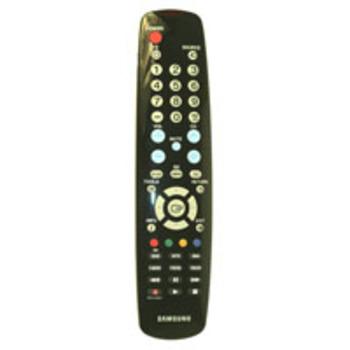 BN59-00687A Remote Control, TM-96B 49 AMERICA 12