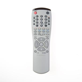 AA59-00302D Remote Control SSM174PT