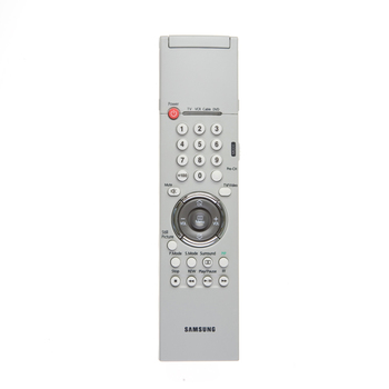 AA59-00175A Remote Control, TM63 DREAM4 51 L/GR