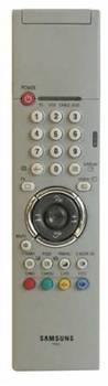 AA59-00266A Remote Control,SAMSUNG TM63 51PX 45