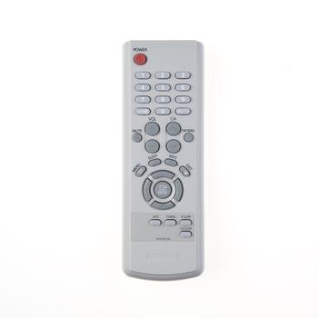 AA59-00316B Remote Control, TM75 ET 32 G6148A NT
