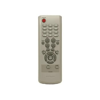 AA59-00316D Remote Control,TM75 ET 30 G6148A NT