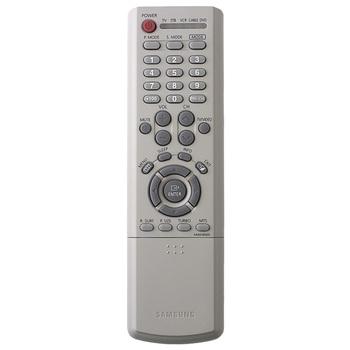 AA59-00325B Remote Control,TM76 K57A 39 G6148 N
