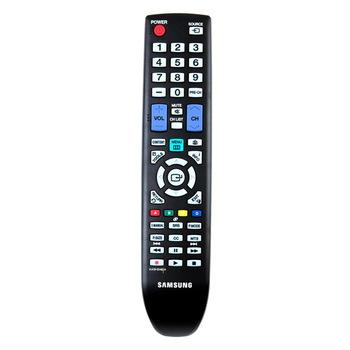 AA59-00482A Samsung Plasma TV Remote Control