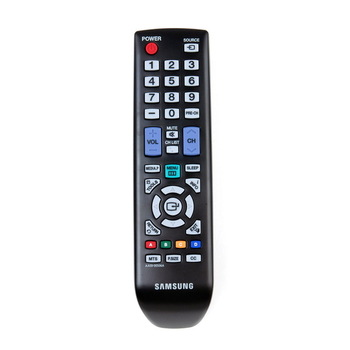 AA59-00506A Samsung TV Remote Control