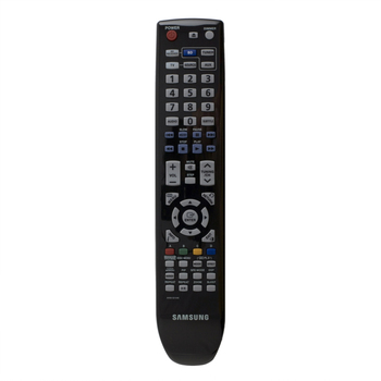 AH59-02144K Remote Control Assembly, HT-BD1250-XAA S