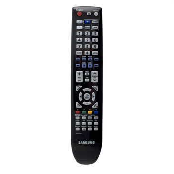 AH59-02144S Remote Control Assembly, HT-BD3250-XAA S