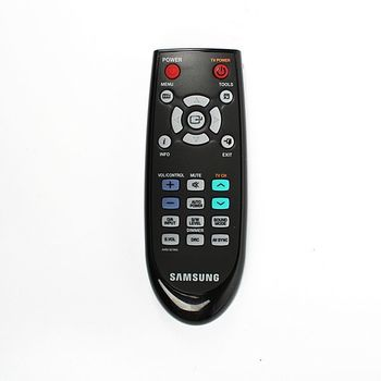 AH59-02196G Samsung Home Theater Remote Control, 2010 HTS AIR TR