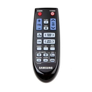AH59-02330A Samsung Soundbar Home Theater System TV Remote Control
