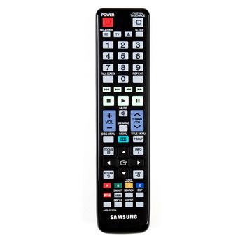 AH59-02333A Remote Control, TM1151 55 3V HT-D510