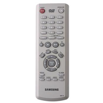 AK59-00011K Remote Control, DVD-P240/XAA XA