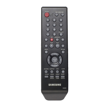 AK59-00051A Remote Control Assembly, DVD-V5600/XAA H